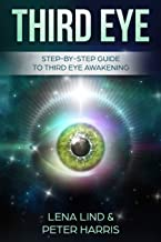 third eye activation techniques
