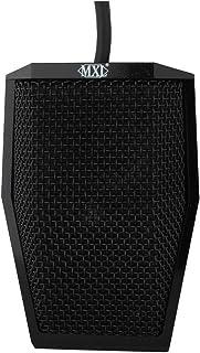 MXL FR-401M Condenser Microphone, Cardioid