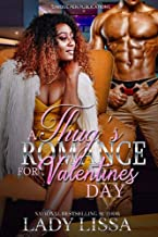 A Thug's Romance for Valentine's Day