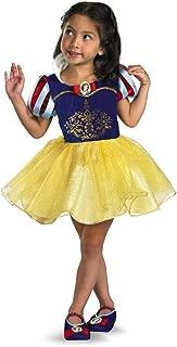 Best snow white ballerina costume Reviews