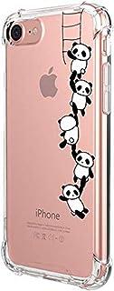 coque iphone 8 akainu