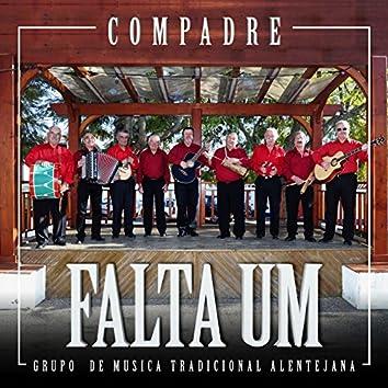 Compadre (Grupo de Música Tradicional Alentejana)