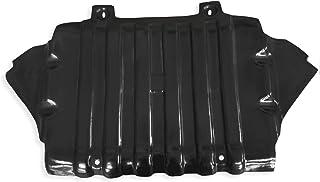 Make Auto Parts Manufacturing Front Lower Engine Splash...