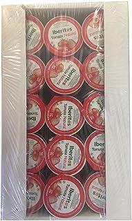 Pack 2 Bandejas de Tomate Natural Rallado. 90 monodosis de