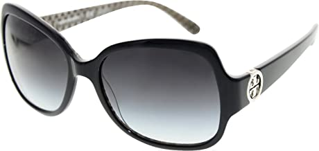 Tory Burch Women's 0TY7059 Sunglasses