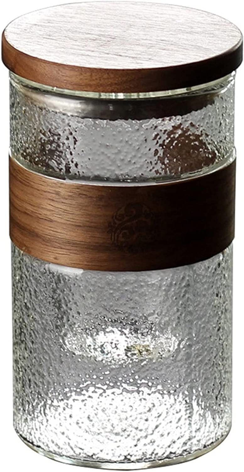 Glass favorite Tea Mug with Infuser and for 1 year warranty Clear Coffee Lid Cup