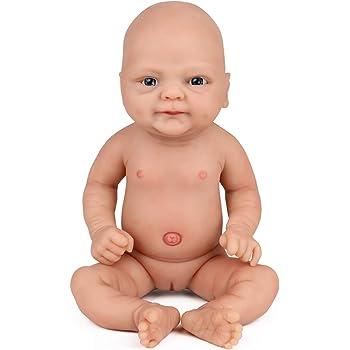abitini ricambio bambola reborn vallence 36 cm