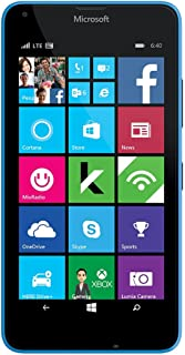 Best nokia lumia 640 upgrade to windows 10 Reviews