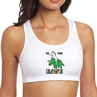 936cb0f32117f Amazon.com: rave - Sports Bras / Bras: Clothing, Shoes & Jewelry