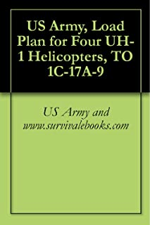 Best us army load plan Reviews
