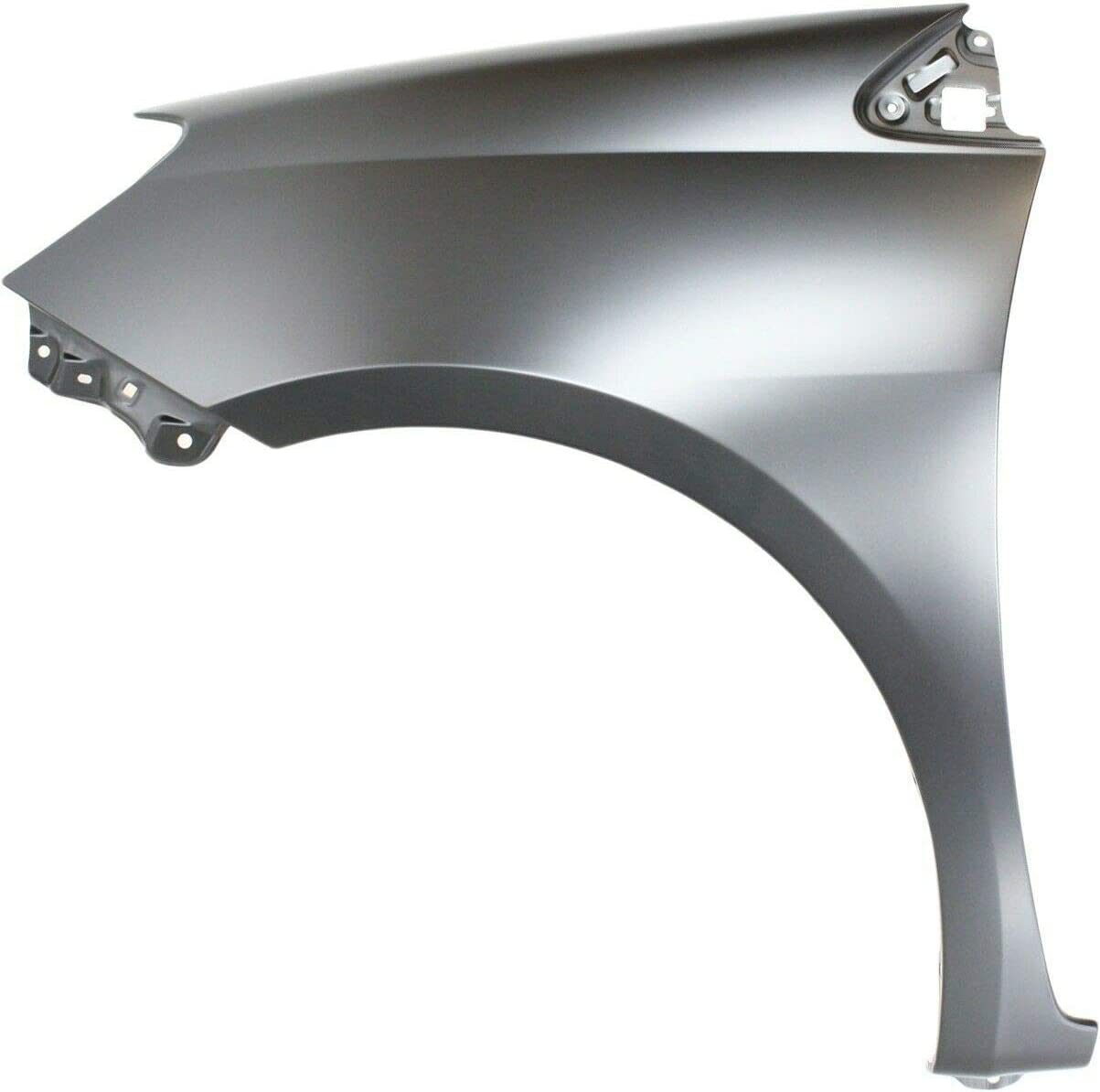 overseas Yhang Fender for 2004-2010 LE CE 2006-20 shop Sienna