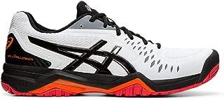 ASICS Gel-Challenger 12 Men's Tennis Shoes
