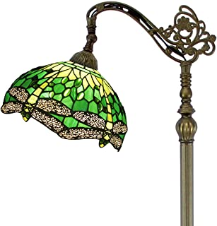 Best tiffany reading floor lamp Reviews