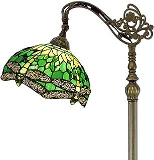 Best tiffany lamp china Reviews