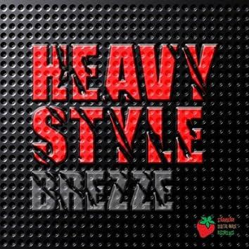 Heavy Style EP