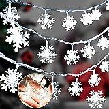 CHEPL Guirnaldas Navidad Artificial Guirnalda Puerta Flores Chimenea Puerta Pared Verde Corona Decoración Navideña Christmas Decoration