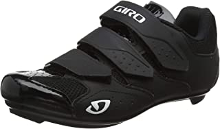 giro womens road shoes