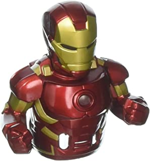 Ozobot Limited Edition Iron Man Action Skin, for Evo