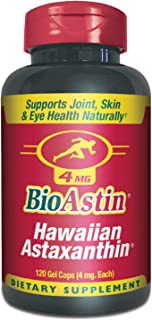 astaxanthin tablets in india