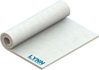 Lynn Manufacturing Replacement SBI Baffle Insulation Blanket for Osburn PL39047