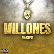 Millones [Explicit]