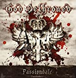 God Dethroned: Passiondale (Audio CD)