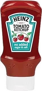 Best heinz ketchup can Reviews