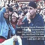 Quiero Que Me Griten - Da'flex DJ Reynaldo Rey Pirin