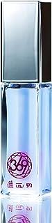 369 Cherry Blue 薄付リップ おうちリップ リッププランパー 透け感プランパー 唇 あなた色に染まる リップ グロス リップ美容液 クリア ツヤ 保湿 6.5g 日本製
