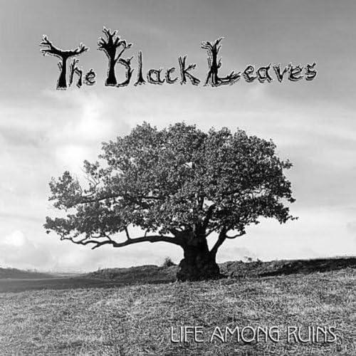 The Black Leaves