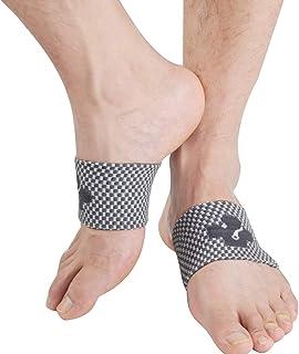 昇級版YAKIDA着圧ソックス土踏まず靴下スポーツ立ち仕事日常用男女兼用
