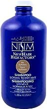 nisim cleansing shampoo