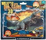 Walking With Dinosaurs - Gorgon - Talking Dinosaur by Vivid Imaginations