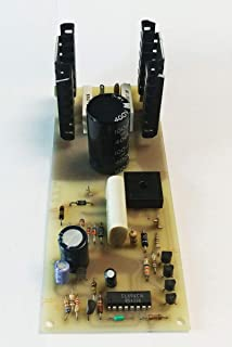 Tan America Electronic Ballast for Tanning Beds