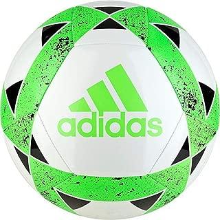 Performance Starlancer V Soccer Ball