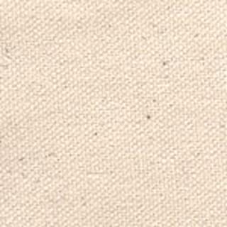 Cotton Canvas Natural Heavy Weight 60 Inch Wide Wholesale Bulk By the Roll/Bolt (50 Yard By The Roll)