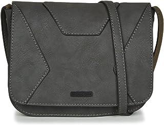 Volcom Volni Crossbody Bag -Fall 2018- Black
