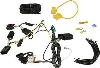 2000 Jeep Wrangler Wiring Harness from m.media-amazon.com