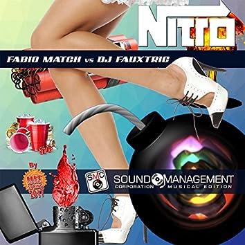 Nitro (Hit Mania Spring 2017)