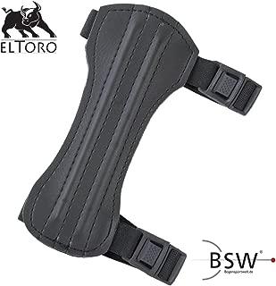 /Protection Bras Avalon Stretch yguard/