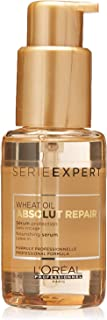 L'oreal Expert Professionnel Absolut Repair Gold Serum 50 ml