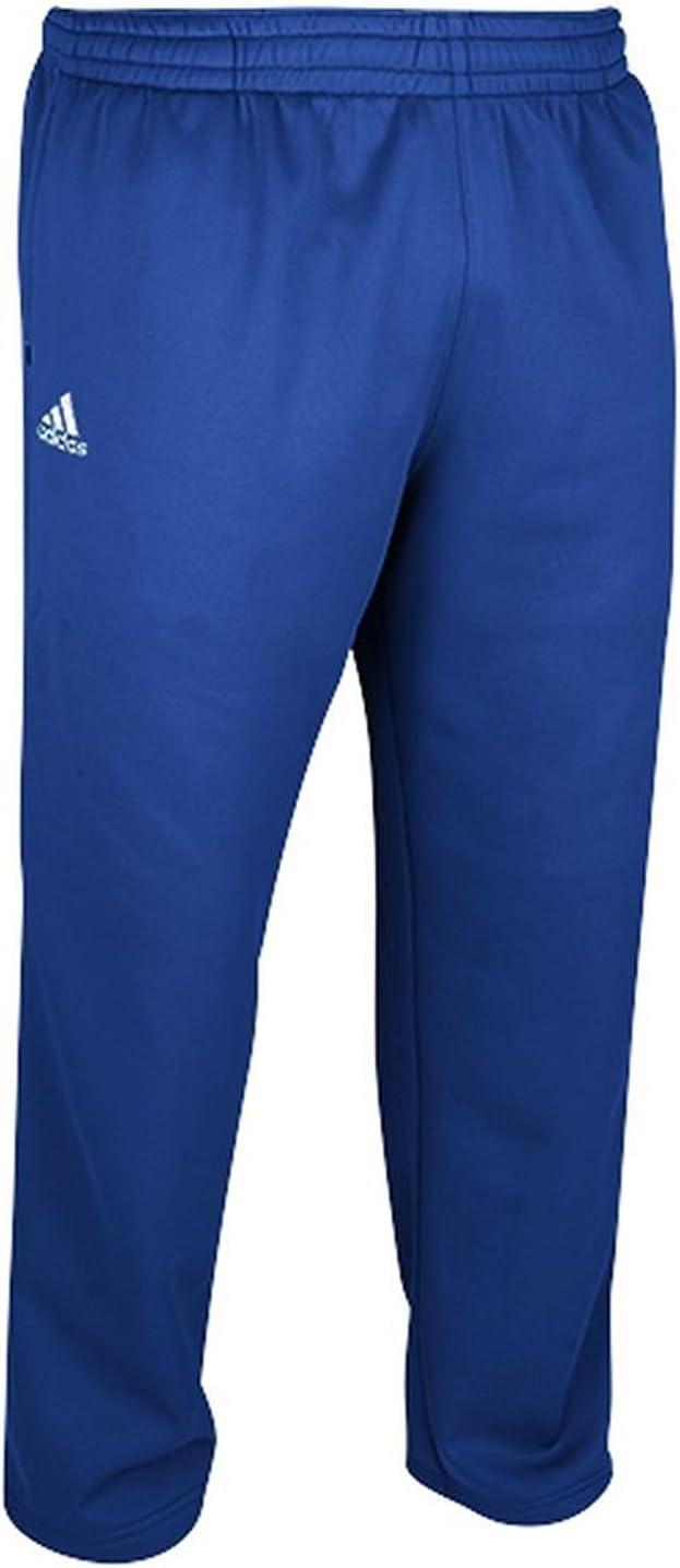 adidas Men's Climawarm TechFleece Pant