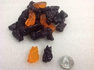 Gummi Cats bulk gummy candy 1 pound Fall Halloween Candy
