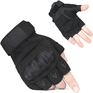 28e94a697a238 Amazon.fr : gants mitaine : Vêtements