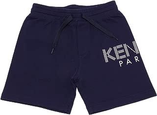 kenzo shorts boys