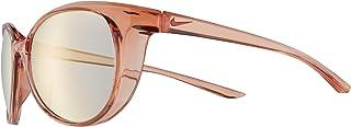 Nike Women's Sunglasses SILVER 56 mm NIKE ESSENCE M CT822