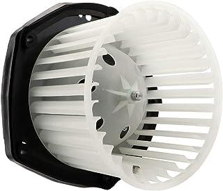HVAC Blower Motor Assembly for Chevy C/K 1500 2500 3500 Suburban/Tahoe/Blazer, GMC Yukon XL, Cadillac Escalade 97-00, 700100