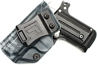 Tulster Sig P238 Holster IWB Profile Holster - Left Hand
