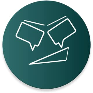 talk pseudo - anonymous chat rooms for installed apps, location, device info, and world trends
