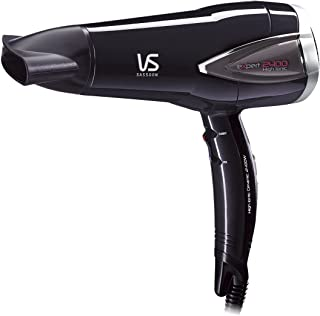 VS Sassoon Expert Turbo Dryer